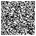 QR code with Twin Lakes Plumbing Inc contacts