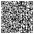 QR code with Levi Strauss contacts