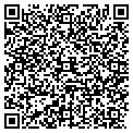 QR code with Mercy Medical Clinic contacts