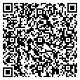 QR code with Stop Quick contacts