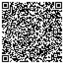 QR code with Community Bb Church Fort Smith contacts