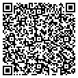 QR code with KWAL Paints contacts