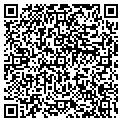 QR code with Harolds Super Service contacts