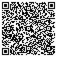 QR code with Lasso Creatives contacts