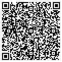 QR code with Hal Lewis Enterprises contacts