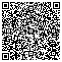 QR code with Bob Neal & Sons Funeral Home contacts
