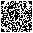 QR code with Kim's Restaurant contacts