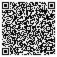 QR code with Voice Net Inc contacts