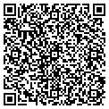 QR code with Mulberry Family Clinic contacts