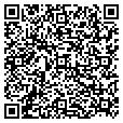 QR code with Action Fabricators contacts