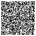 QR code with Dream Catcher Enterprises contacts