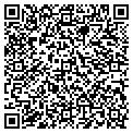 QR code with Greers Ferry Medical Clinic contacts