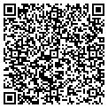 QR code with Double G Trucking contacts