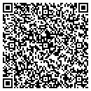QR code with South Arkansas Petroleum Co contacts