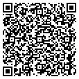 QR code with Barefield's Glass contacts