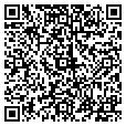 QR code with Minton Boice contacts