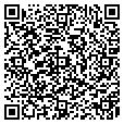 QR code with US Bank contacts
