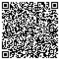 QR code with Wakefield Realty contacts