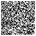 QR code with Randall Chastain Construction contacts