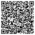 QR code with Mi Lady & Prom contacts