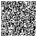 QR code with Alaska Highway Cruises contacts