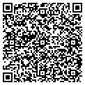 QR code with Christines Collections contacts
