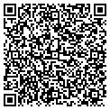 QR code with John Ogden Insurance contacts