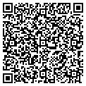 QR code with Davis Structural Steel Inc contacts