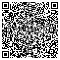QR code with Wayside Apartments contacts