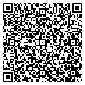 QR code with Christopher Homes contacts