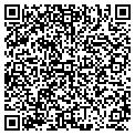 QR code with Hubert Heating & AC contacts