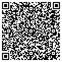 QR code with Dixon Natural Stone contacts