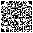 QR code with J R Heesch Co contacts