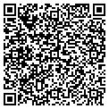 QR code with Richardson Enterprises Inc contacts