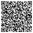 QR code with J W & Sons contacts