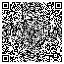 QR code with Mcnabb & Black Financial Service contacts