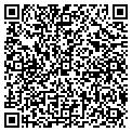QR code with Heart Of The Hills Inn contacts
