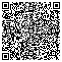 QR code with Powell & Lockhart Asphalt contacts