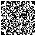 QR code with Water Treatment Plant contacts
