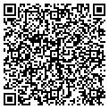 QR code with Four Star Transportation contacts