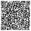 QR code with Mission Lodge At Aleknagik contacts