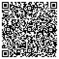 QR code with New Faith Beauty Salon contacts
