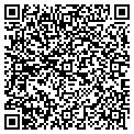 QR code with Vilonia Senior High School contacts