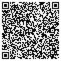 QR code with Dbm & Associates LLC contacts