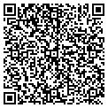 QR code with Bernard & Assoc Inc contacts