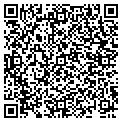 QR code with Cracker Barrel Old Country Str contacts