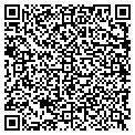 QR code with Child & Adolescent Clinic contacts