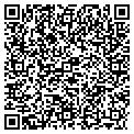 QR code with Mc Clift Painting contacts