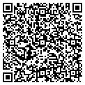 QR code with Center For Family Service Hippy contacts