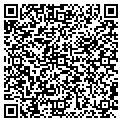 QR code with Envirocare Pro Cleaning contacts